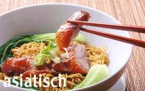Asia Lieferservice Osdorf, asiatisch essen bestellen