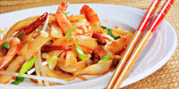 Asia Cuisine China Lieferservice 30629 Hannover