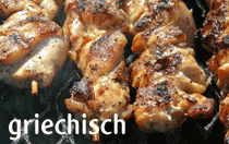 griechisch essen bestellen Köln