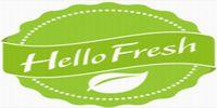 HelloFresh Lieferservice