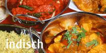 Indisch essen bestellen beim Lieferservice München