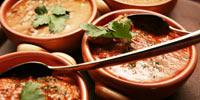 Shiva Asia India Pizza Lieferservice 81667 München
