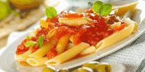 Lieferservice Augsburg Essen bestellen