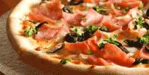 Pizza in Pizza Lieferservice Hamburg Osdorf, Pizza Lieferdienst