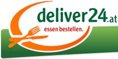 deliver24.at - einfach essen bestellen