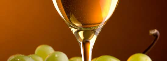 speisekarte alkoholische getränke