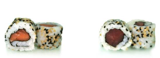 Kugelfisch sushi blitz lieferservice bonn sushi lieferservice in bonn for Lieferservice bonn