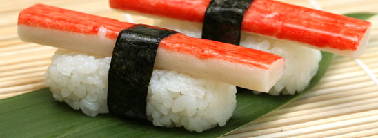 Pho co sushi und asia lieferservice berlin