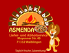 Asmenda Kebap Haus Heimservice 71332 Waiblingen