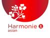 Harmonie Sushi Lieferservice Berlin
