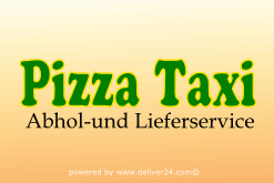 pizza taxi lieferservice w rzburg. Black Bedroom Furniture Sets. Home Design Ideas